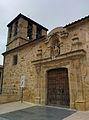 Iglesia de San Cristóbal, San Cristóbal de la Cuesta2.jpg