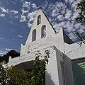Iglesia de San Miguel Jaen.jpg