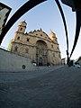 Iglesia de Santa Maria la Mayor de Alcañiz.jpg