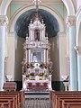 Iglesia de guican - panoramio.jpg
