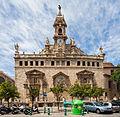 Iglesia de los Juanes, Valencia, España, 2014-06-29, DD 19.JPG