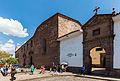 Iglesia y convento de Santa Catalina, Cusco, Perú, 2015-07-31, DD 72.JPG