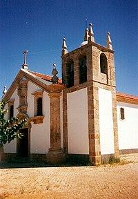 IgrejaMatrizPV01.jpg