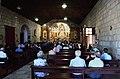 Igreja Matriz de Aldeia de Joanes 7.jpg