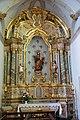 Igreja Matriz de Ribeira de Pena (16).jpg
