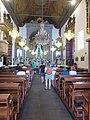 Igreja de Nossa Senhora do Monte, Funchal, Madeira - IMG 7999.jpg