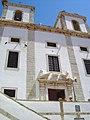 Igreja de Santiago - Alcácer do Sal (Portugal) (308536851).jpg