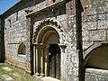 Igrexa de Santa María de Melide 3.jpg