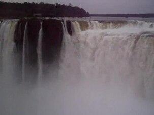File:Iguazupan.ogv