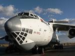 Il 76 TD Airport Poprad Tatry Slovakia (4).jpg