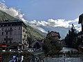Il Monte Bianco da Chamonix - panoramio (3).jpg