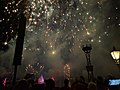Illuminations- Reflections of Earth July 4 tag (35614549411).jpg