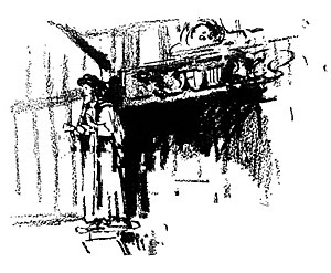 Illus--illustrations--The Arm-chair at the inn.jpg