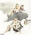 Illustration by Johan Teyler, digitally enhanced by rawpixel-com 162.jpg