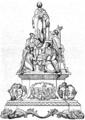 Illustrirte Zeitung (1843) 16 254 1 Das Ehrengeschenk für Macready.PNG