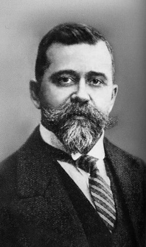 Ilya Bondarenko - Image: Ilya Bondarenko 1900s