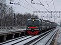Im. Vorovskogo, Moskovskaya oblast', Russia, 142460 - panoramio.jpg