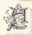 Image taken from page 136 of 'The Marvellous Adventures of Sir John Maundevile ... Edited and ... illustrated by A. Layard. With a preface by J. C. Grant' (11137011934).jpg