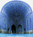 Imam Mosque 3Daa.jpg