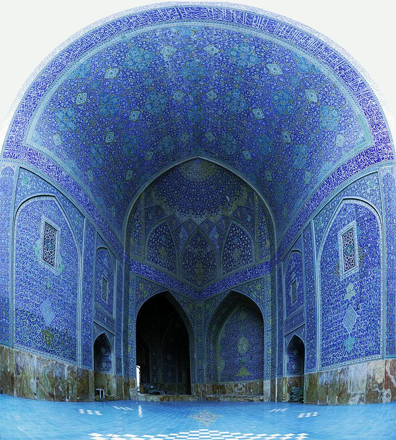مسجد امام،مسجد شاه،میدان امام،گردشگری اصفهان،اماکن تاریخی اصفهان،آثارتاریخی اصفهان،سفر اصفهان،مسافرت اصفهان