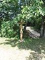 Imbrado sen., Lithuania - panoramio (50).jpg