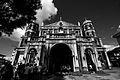 Immaculate Conception Church Dasmarinas.jpg