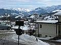Immenstadt - panoramio - Richard Mayer (5).jpg