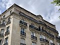 Immeuble 29 avenue Maréchal Lattre Tassigny Charenton Pont 2.jpg