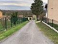 Impasse Pont Perdu Perrex 2.jpg