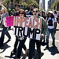 Impeachment March (35683712835).jpg