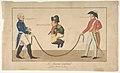 Imperial Jump-rope (Le Sauteur impérial, grand faiseur de tour) MET DP809643.jpg