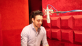Imran Khan - TeachAIDS Recording Session (12616468993).png