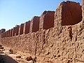 In Salah - panoramio (5).jpg