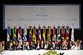 Inauguración de la XLIII Cumbre de Jefes y Jefas de Estado del MERCOSUR y Estados Asociados (7467932714).jpg