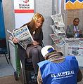 Inauguracion Semana de la Prensa.jpg