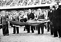 Inauguracion bombonera 1940.jpg