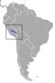 Incan Shrew Opossum area.png
