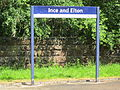 Ince and Elton railway station (48).JPG