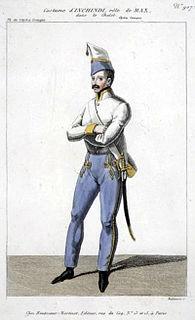 Giovanni Inchindi opera singer