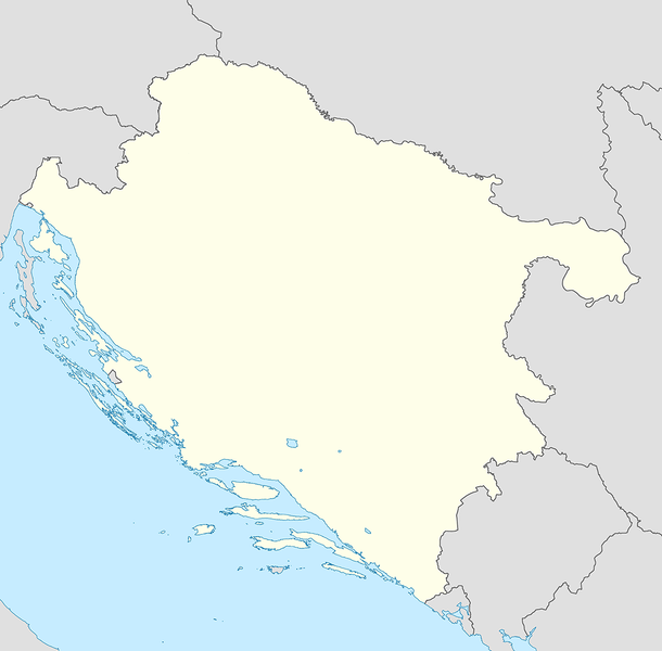 File:Independent State Of Croatia 1943 Locator Map.png