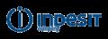 IndesitCo logo (2005).png