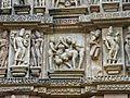 India-5743 - Flickr - archer10 (Dennis).jpg