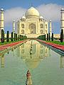 India-6107 - Taj Mahal - Flickr - archer10 (Dennis).jpg