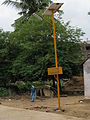 India - Sights & Culture - solar street light (6321978878).jpg
