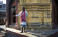 India - Varanasi burning gaths - 1212.jpg