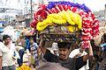 India DSC00938 (16535356930).jpg