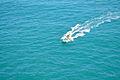 Indian Ocean 8.jpg