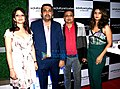Indian celebs at the resto bar launch event.jpg