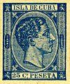 Indicium-Cuba-1878.jpg
