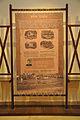 Indigo Revolt - Gandhi Memorial Museum - Barrackpore - Kolkata 2017-03-30 0986.JPG
